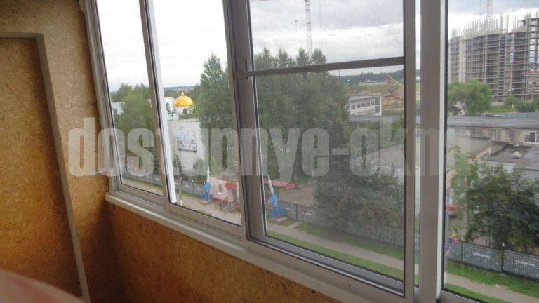 osteklenei-balcona11